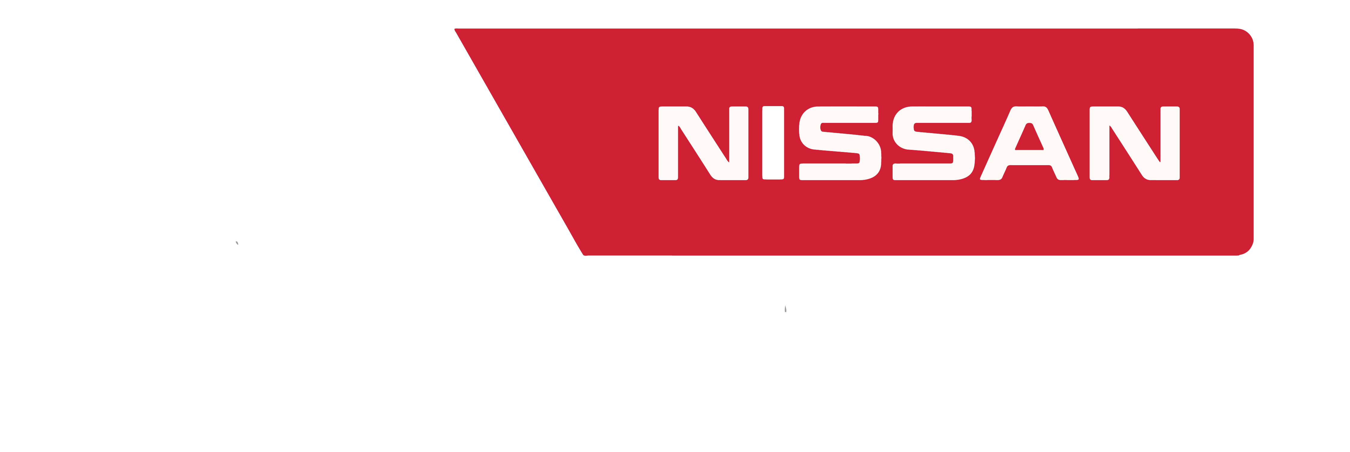 Trailseeker Logo